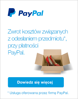 PAYPAL program